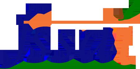 FSSAI logo