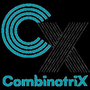 CombinotriX